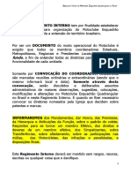 ESTATUTO ESQUADRÃO QUADRANGULAR.docx