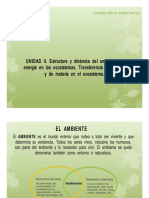 ambiental-corte-2-parte-1.pdf