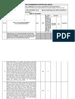 150219110213Amended BoQ Pkg-3 Vol II of III