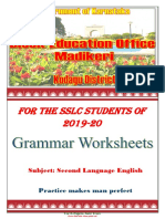 485729963706675075_10th_std_sl_english_grammar_worksheets_2019-20_by_kodagu_