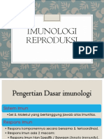 15. Imunologi Reproduksi.ppt