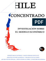 Chile Concentrado.epub
