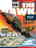 Airfix Club Magazine 04