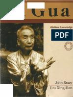 183495359-Ba-Gua-Hidden-Knowledge-pdf.pdf