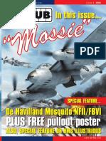 Airfix Club Magazine 09
