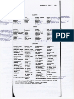 w123.pdf