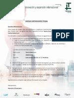 033-19 - Nuevas disposiciones Teoma.pdf