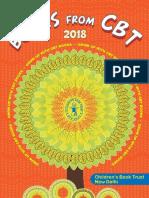 CBT-Price-List.pdf