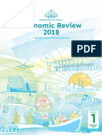 kerala economic review.pdf