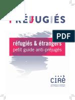 Réfugiés-étrangers-petit-guide-anti-préjugés-édition-2019