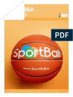 Guia-NBA-2019-2020-SportBall