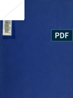 Estudos de philologia mirandesa Vol. 2