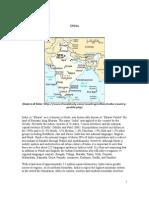 BrochureMedIndia-H[1][1].P.