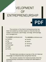 Development-of-Entrepreneurship-1