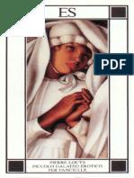 Pierre-Louys - Piccolo-galateo-erotico-per-fanciulle.pdf