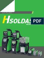 Layout-catalogo-HSOLDAS.pdf