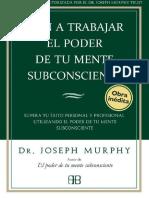 Pon_A_Trabajar_El_Poder_De_Tu_Mente_Subconsciente