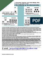 velaalbujaluis TA# 13 G5S7C2 PI1 Martes 19H00-22H00 Aula16 Tema Oferta P2Martes 21012020[59995].pdf