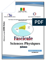 FASCICULE-PC-3eme-ADEM.pdf