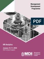 OB-HR Analytics -Jan.pdf