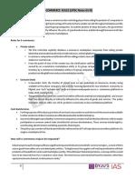E-Commerce-Rules-UPSC-Notes-GS-III2.pdf