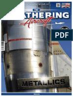 The Weathering - Aircraft - 5 - Metallics