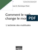 commentlewebchangelemonde-introetchap1.1222126314
