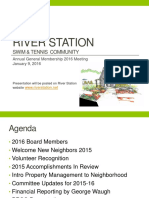 2016_RSCA_Member_Meeting.pptx