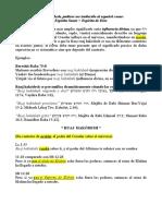 ruaj-hakodesh-notas.pdf