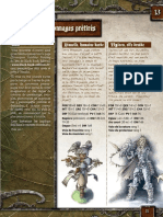 chroniques_oubliees_fantasy_pretires_v1.pdf