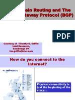 BGP_tutorial_simplified.ppt