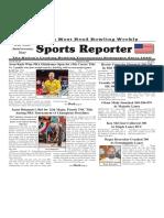 February 6, 2020  Sports Reporter