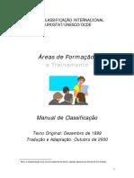 Tabela_OCDE_2009.pdf