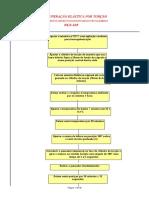 ESQUEMA.NORMAS.AASHTO.1.pdf