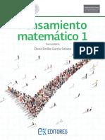 PENSAMIENTO MATEMÁTICO1.pdf