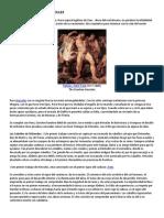 LOS 12 TRABAJOS DE HERACLES.docx