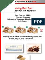 bakingbunfun-120309110946-phpapp01