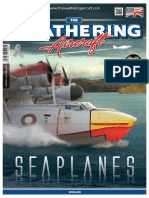 The Weathering - Aircraft - 8 - Seaplanes
