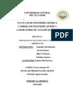 PRACTICA-1-ANALISIS QUIMICO
