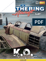 The Weathering - Aircraft - 13 - K.O.