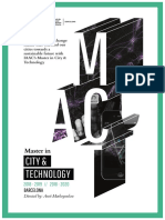 MaCT_2018_2019_Booklet