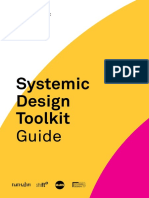 IntroductionToSystemicDesignToolkit