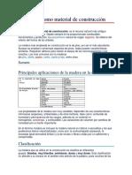 La madera como material de construcción (1).docx
