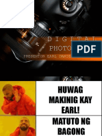 mapeh10digitalphotography-180905134527.pdf