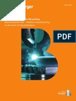 3.0Roland_Berger_Additive_Manufacturing (3)