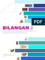 BILANGAN-2-2019-International-Conference-on-Cultural-Statistics-and-Creative-Economy-Papers