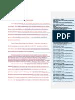 Marco teórico. Plag scan (1).docx