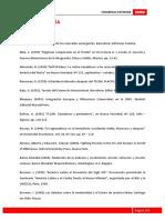 COMERCIO. Bibliografia