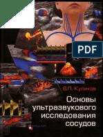 Куликов. Исследование сосудов 2015.pdf
