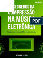 OS SEGREDOS DA COMPRESS_O NA M_SICA ELETR_NICA.pdf